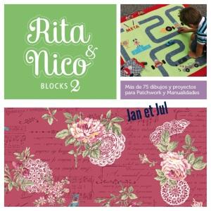 Rita & Nico 2